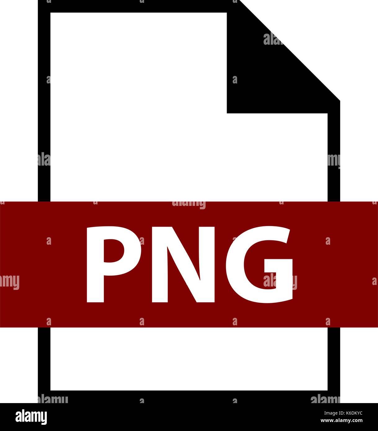 Png Vector Vectors Imágenes De Stock & Png Vector Vectors Fotos De ...