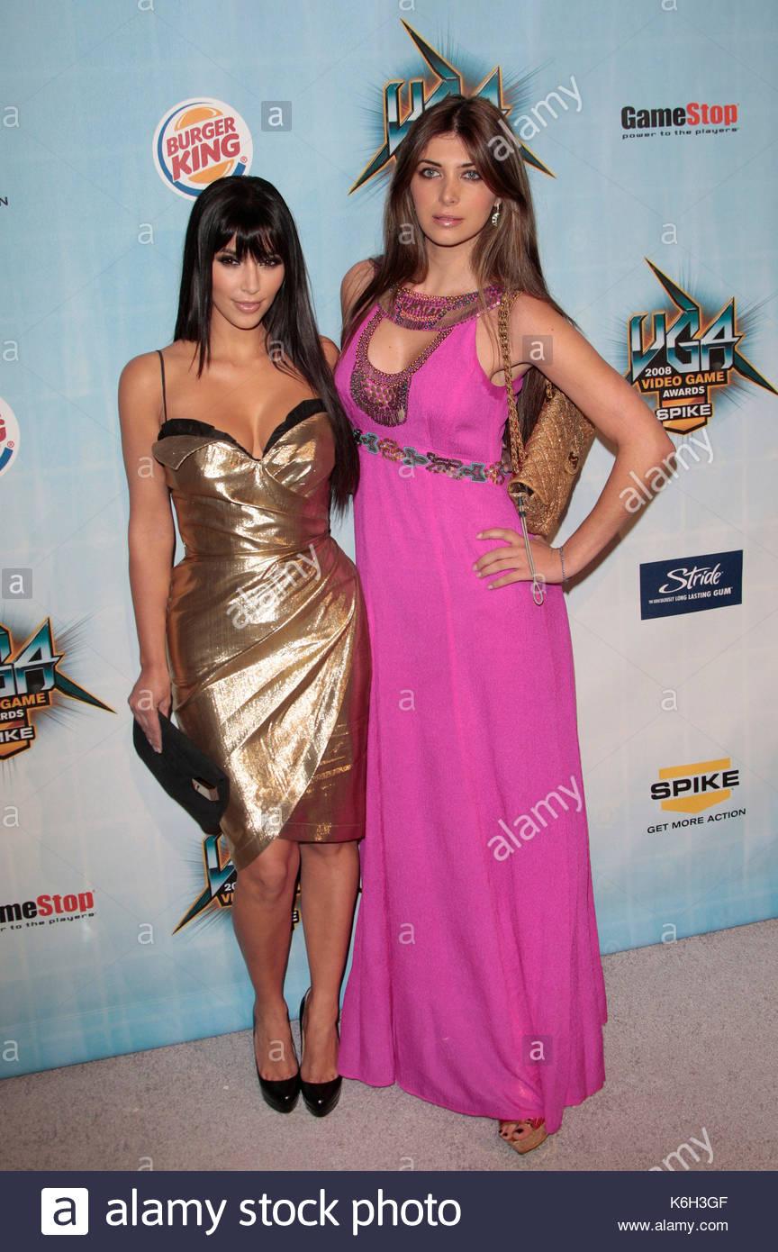 Increíble Vestidos De Fiesta Kardashian Componente - Ideas de ...