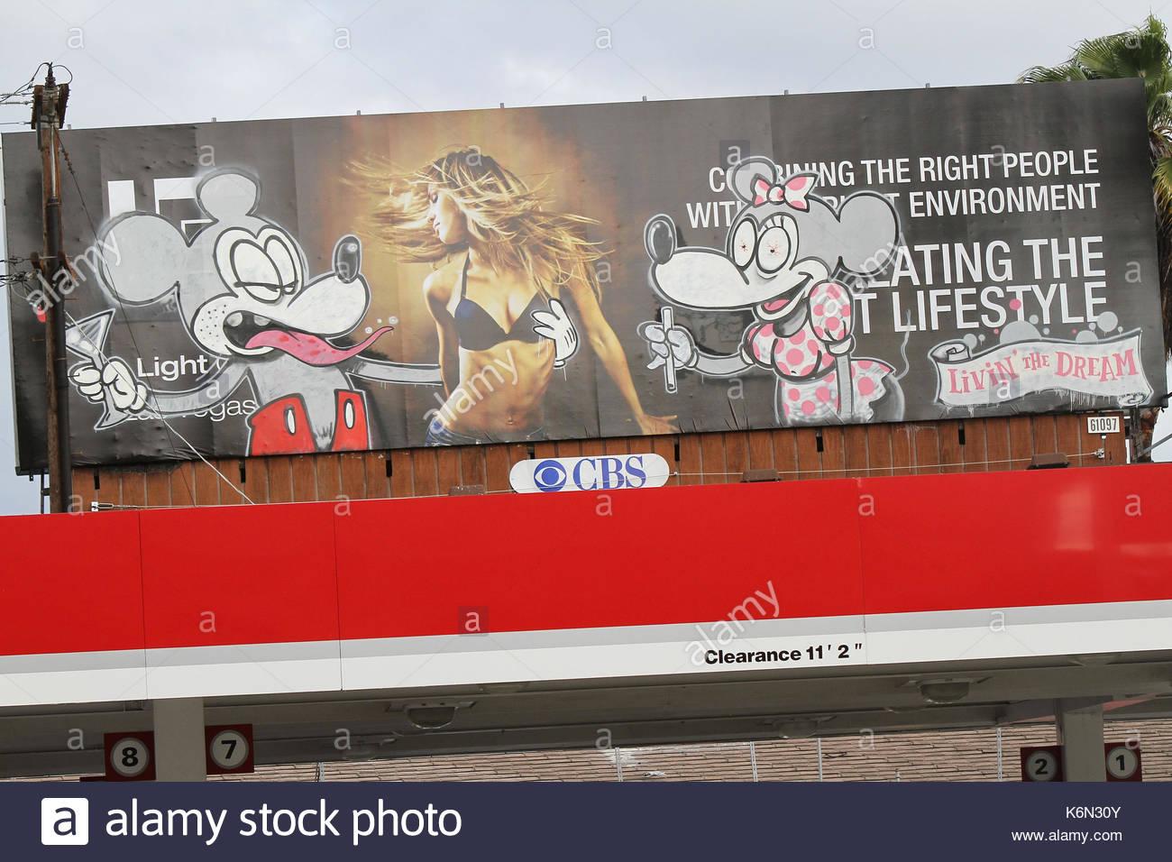 Banksy graffiti. Oscar nominada artista de graffiti banksy ...
