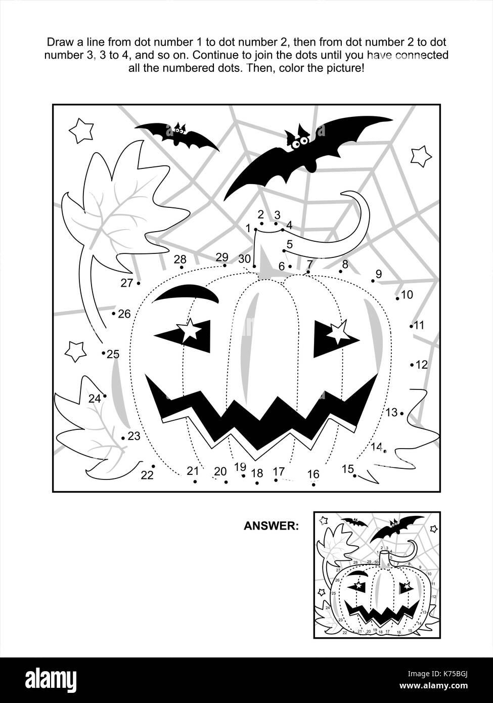 Excepcional Tela De Araña Para Colorear Páginas 2 Imagen - Ideas ...