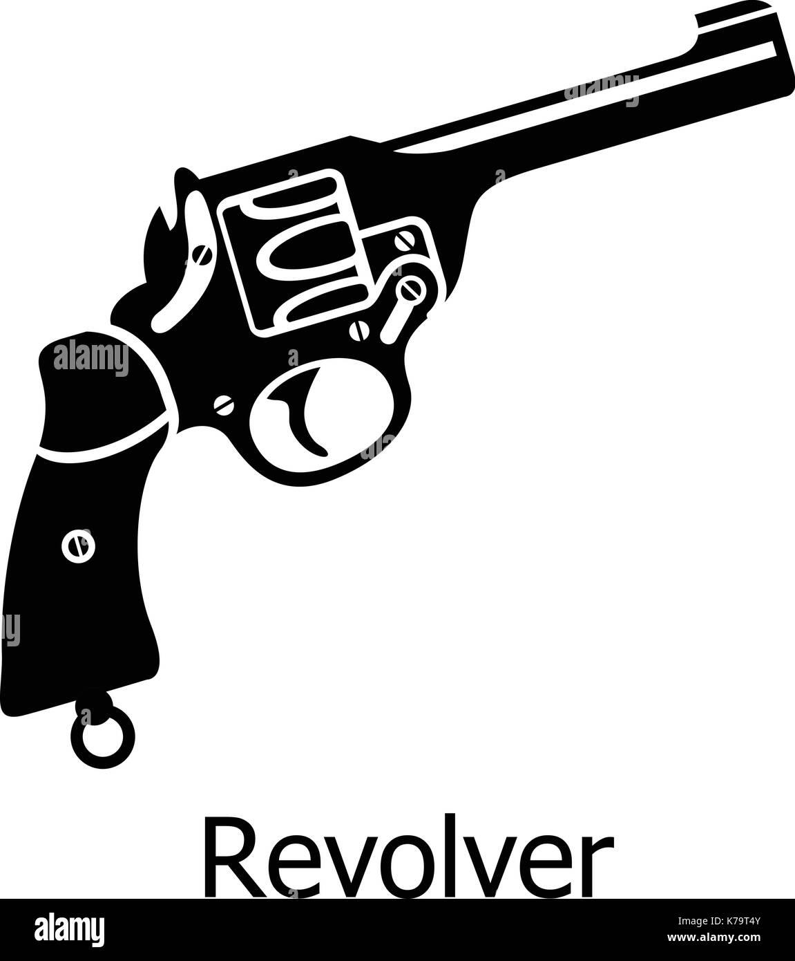 Fantástico Revólver Trama N Festooning - Ideas Personalizadas de ...