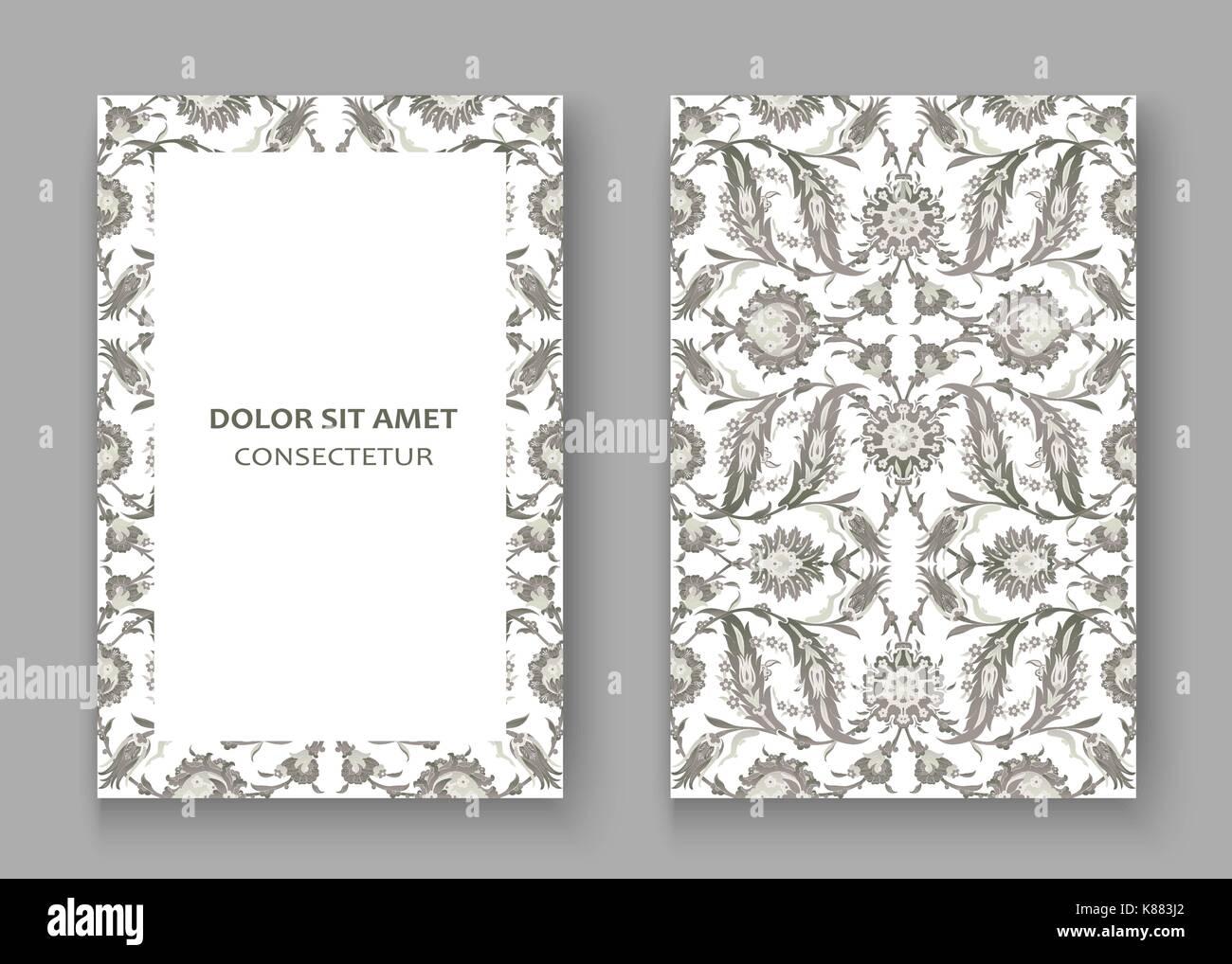 Grey Pattern Imágenes De Stock & Grey Pattern Fotos De Stock ...