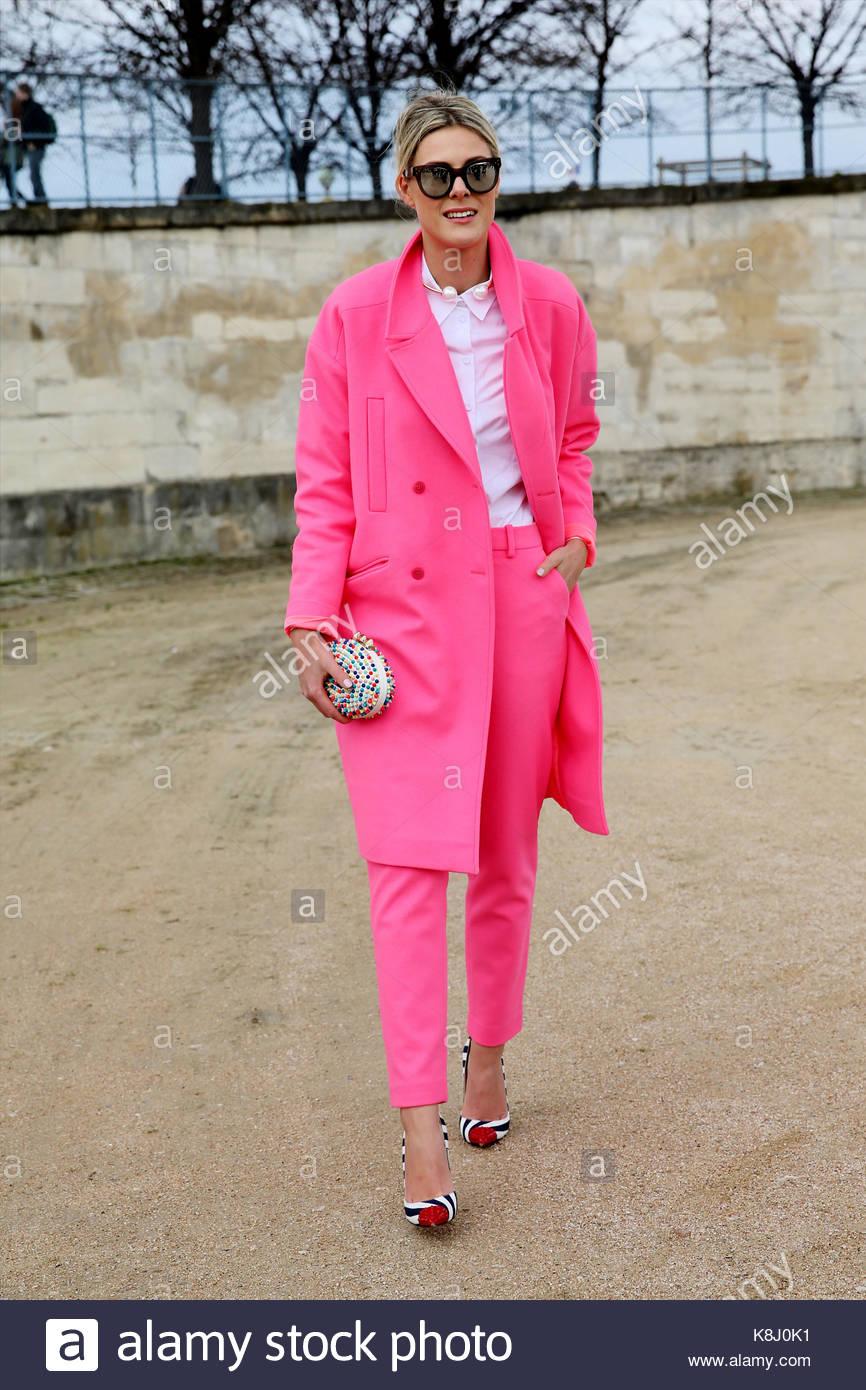 Christian Louboutin Bᄄᄇsqueda avanzada de moda