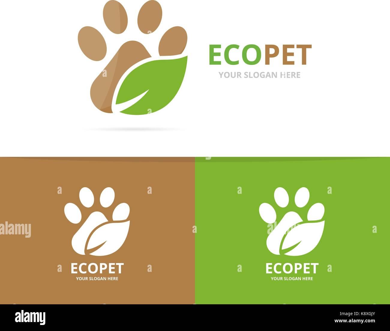 Service Animal Logo Imágenes De Stock & Service Animal Logo Fotos De ...