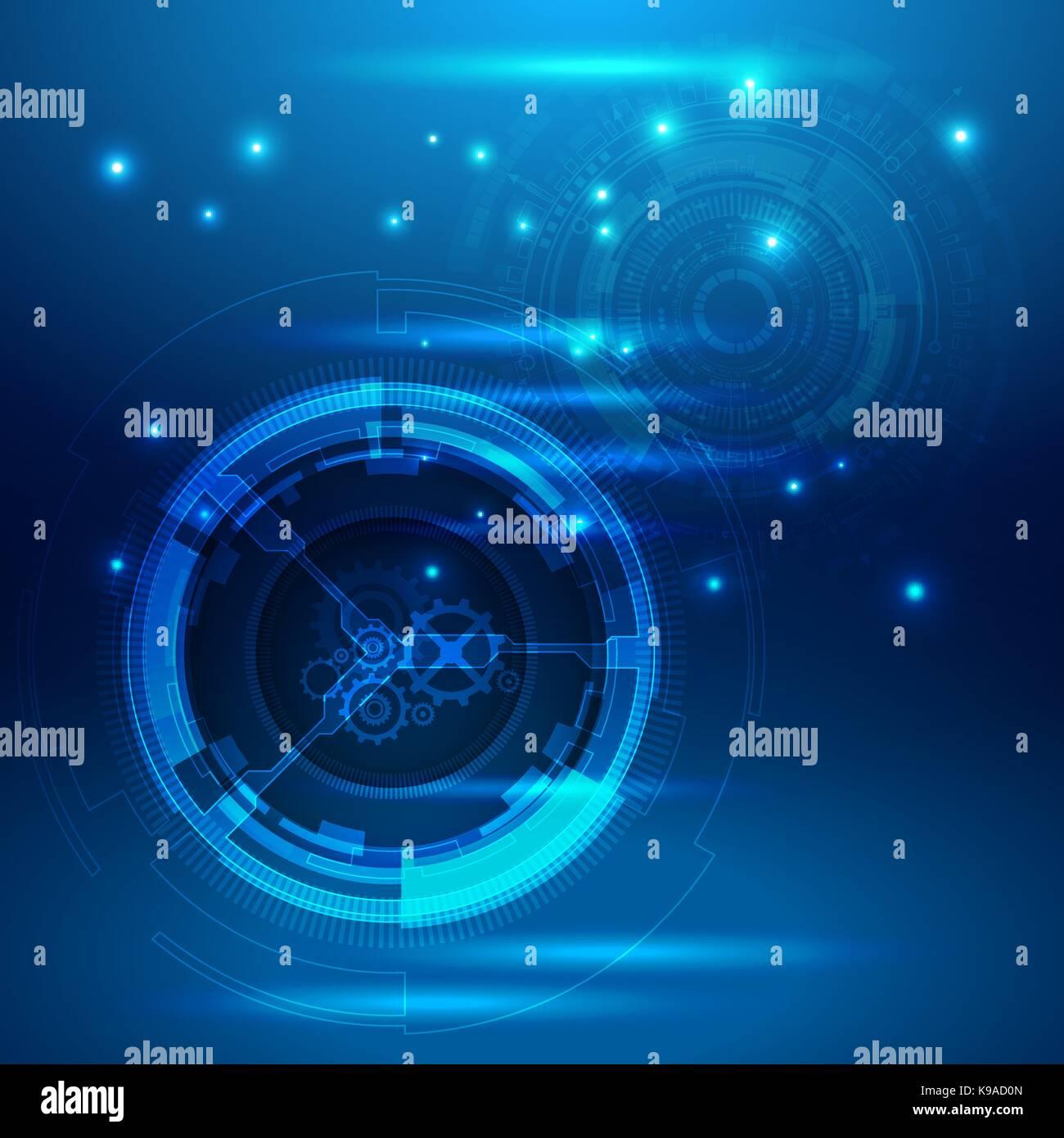 Resumen Antecedentes de tiempo corrientes, ideal para el canal de ...