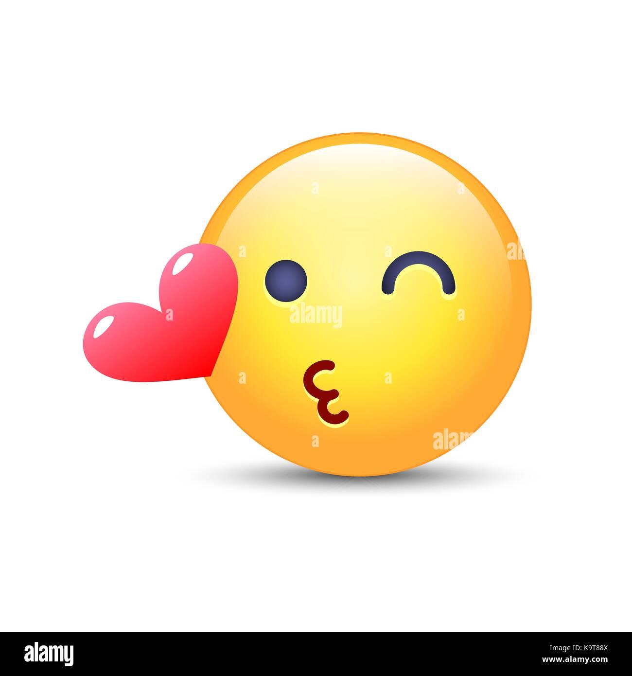 ojo feliz chatrooms Stunning online group chat rooms  su familia nos ha dado la oportunidad de buscarle un buen hogar donde pueda ser muy feliz  animalista que ve la paja en ojo.