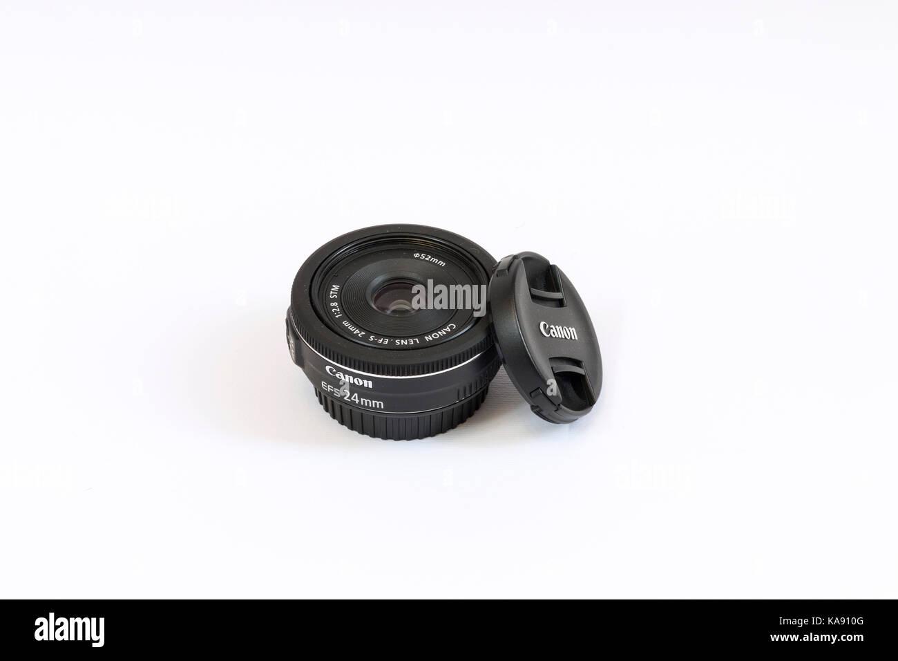 6f318b14e3 24mm Imágenes De Stock & 24mm Fotos De Stock - Alamy