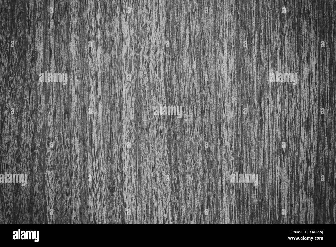 Resumen De Superficie Rústica Mesa De Madera Oscura