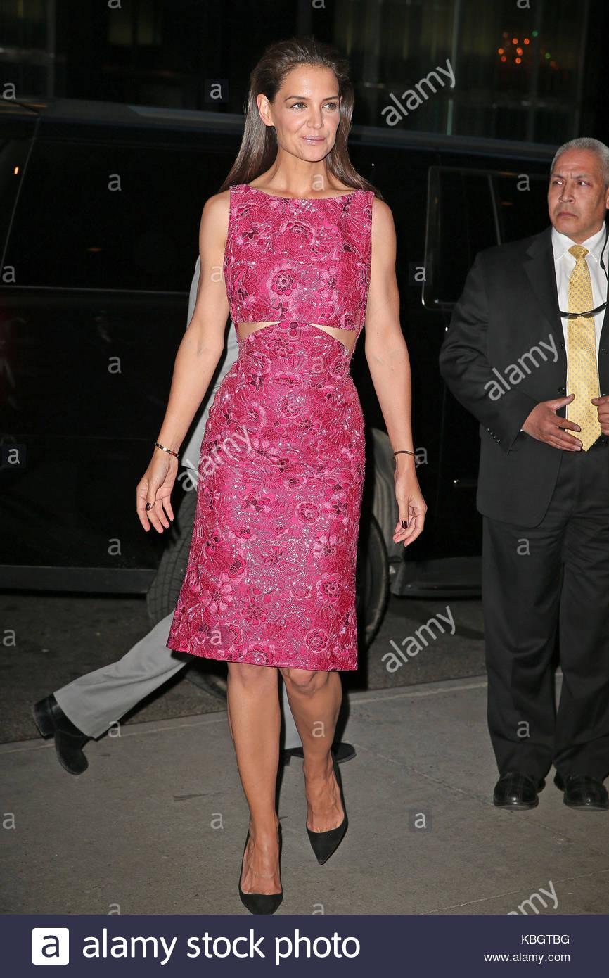 Famoso Rubor Rosa Y Oro Vestidos De Dama Galería - Colección de ...
