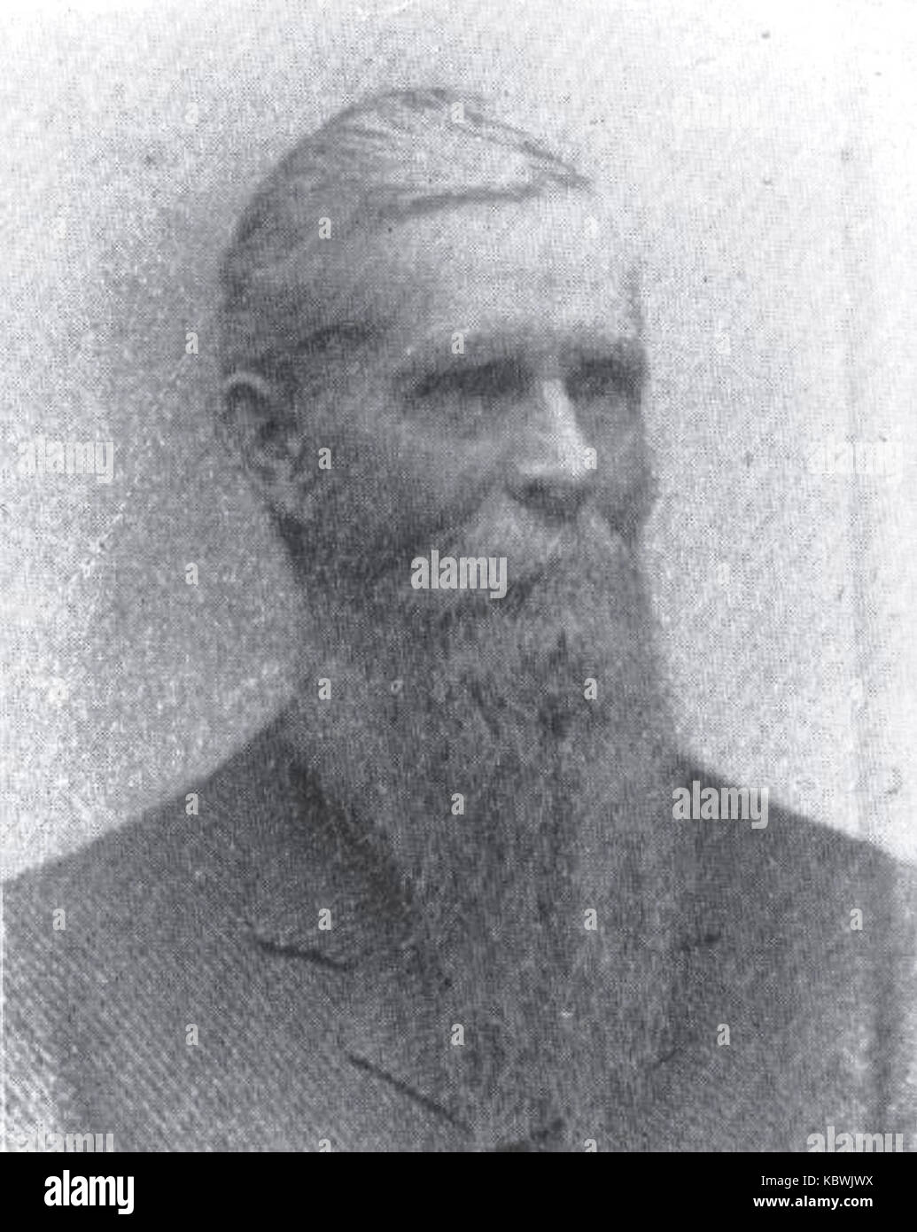Robert T. Burton Foto & Imagen De Stock: 162218166 - Alamy