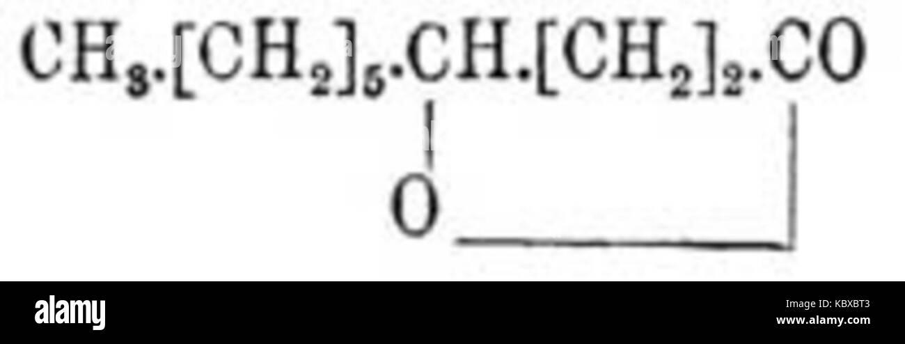 Diccionario Enciclopédico Brockhaus y Efron b52 829 1 Foto de stock