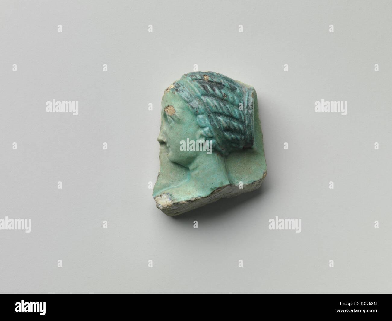 H 270 Cm Fotos E Imagenes De Stock Alamy
