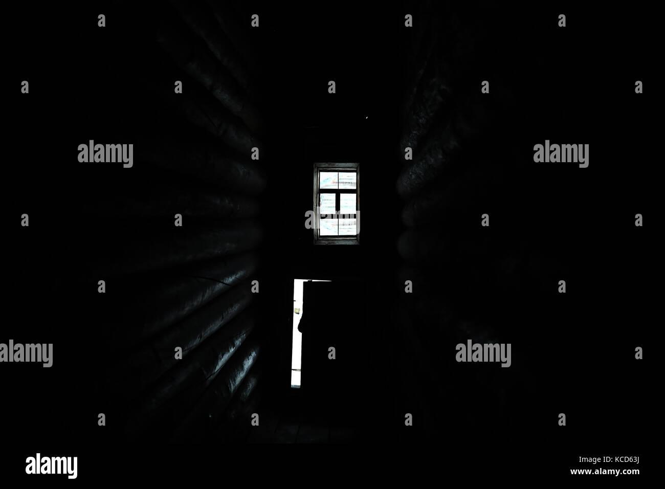 Cuarto Oscuro Imágenes De Stock & Cuarto Oscuro Fotos De Stock - Alamy
