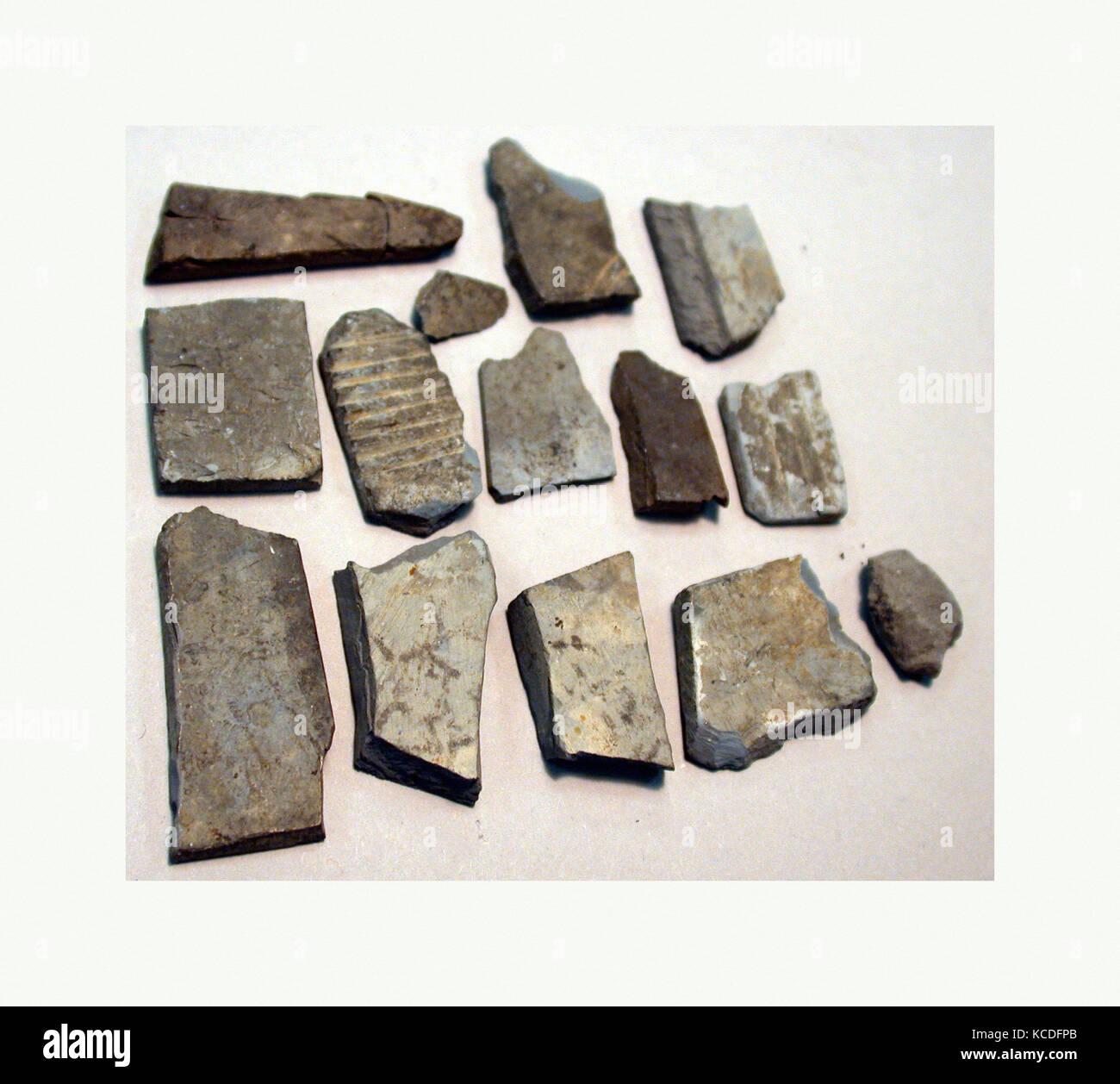 Muebles, elemento central de la edad de bronce antiguas colonias ...
