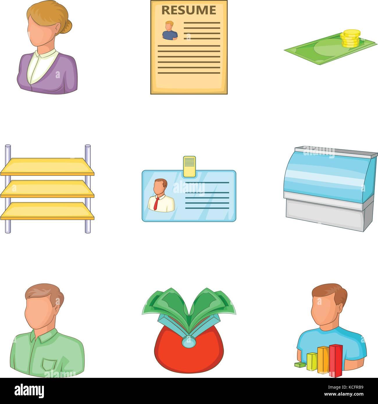 Personal Presentation Imágenes De Stock & Personal Presentation ...