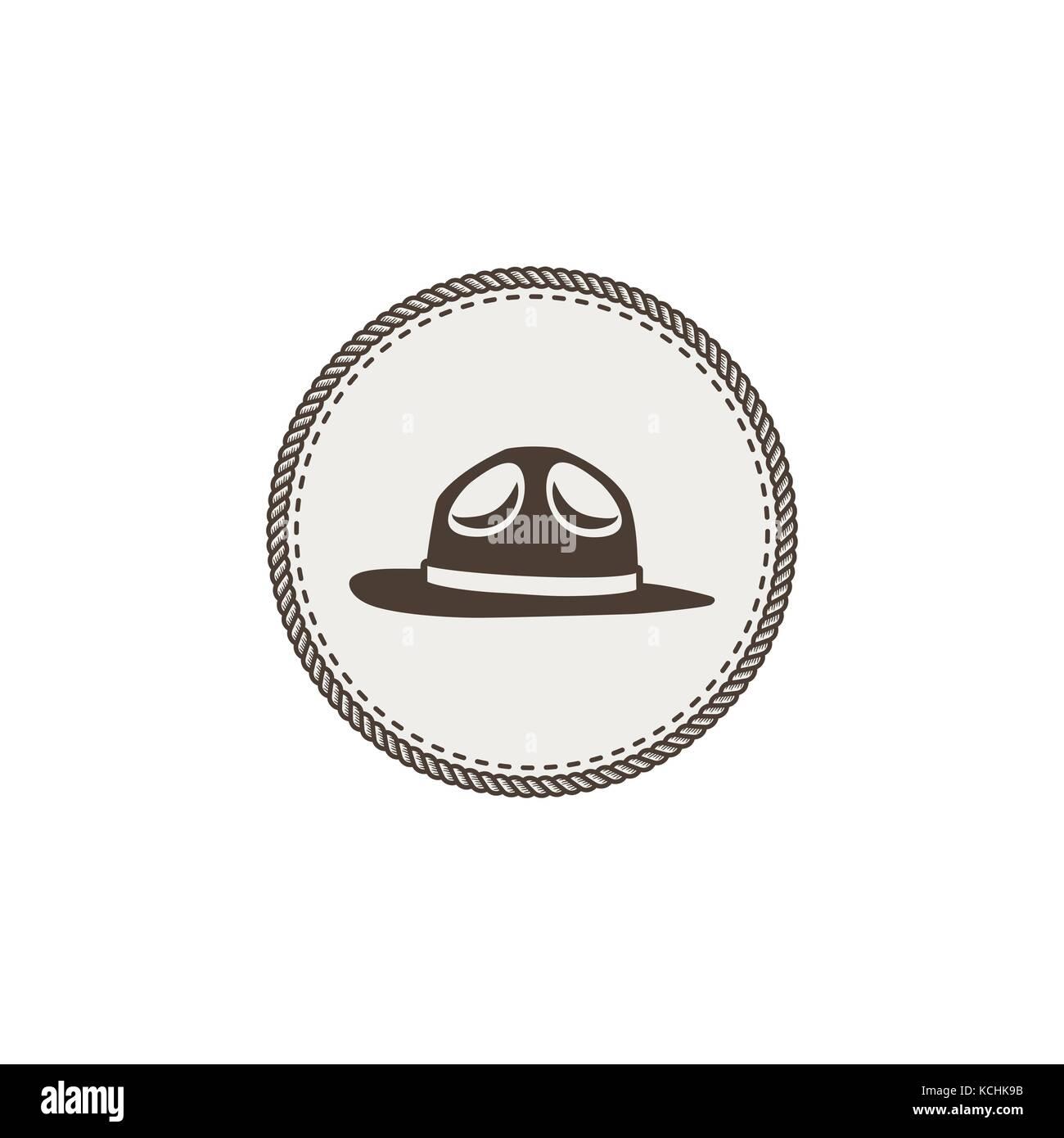 Scout Hat Imágenes De Stock & Scout Hat Fotos De Stock - Alamy
