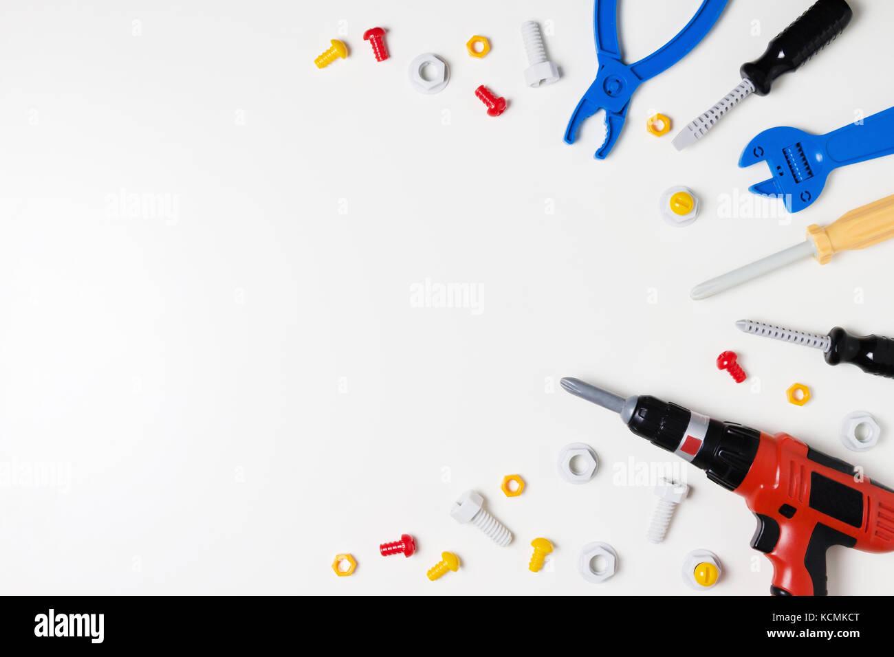 Lujoso Construcción Marco De Imagen Galería - Ideas Personalizadas ...