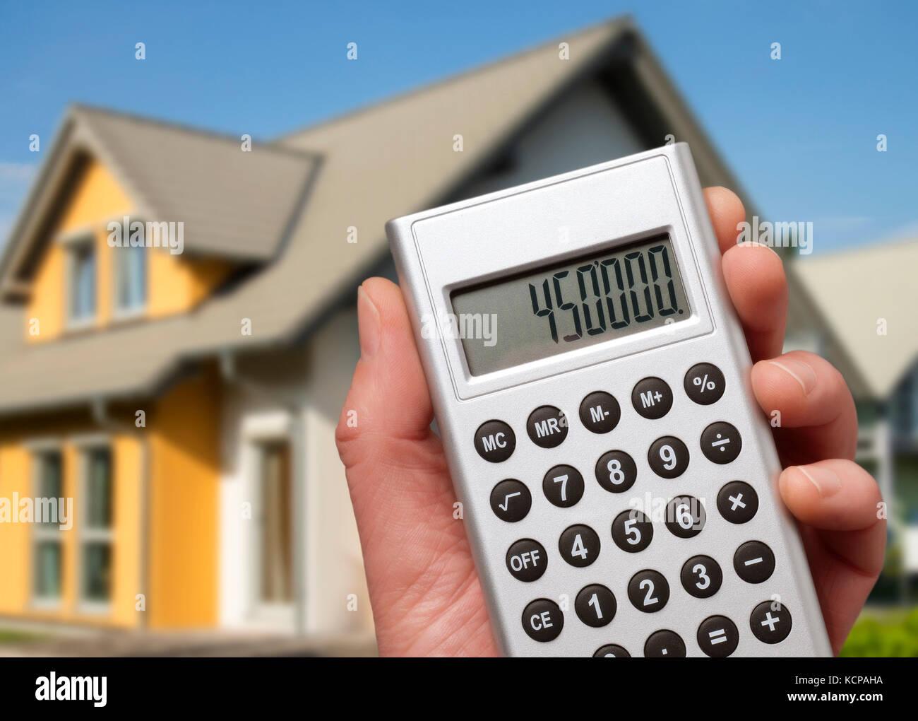 Property Claim Imágenes De Stock & Property Claim Fotos De Stock - Alamy