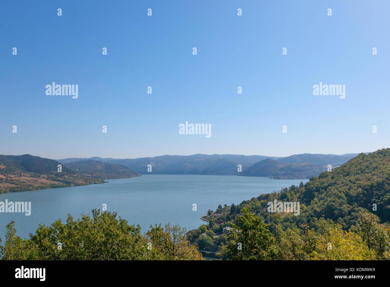Donji Imágenes De Stock   Donji Fotos De Stock - Alamy a5bfd928f9c25