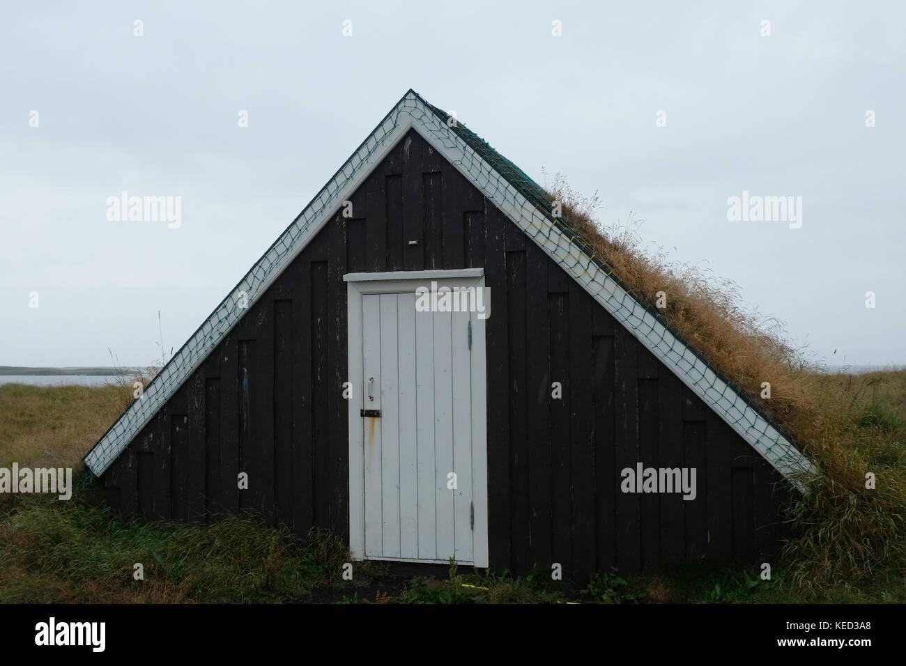 Triangular Roof Imágenes De Stock & Triangular Roof Fotos De Stock ...