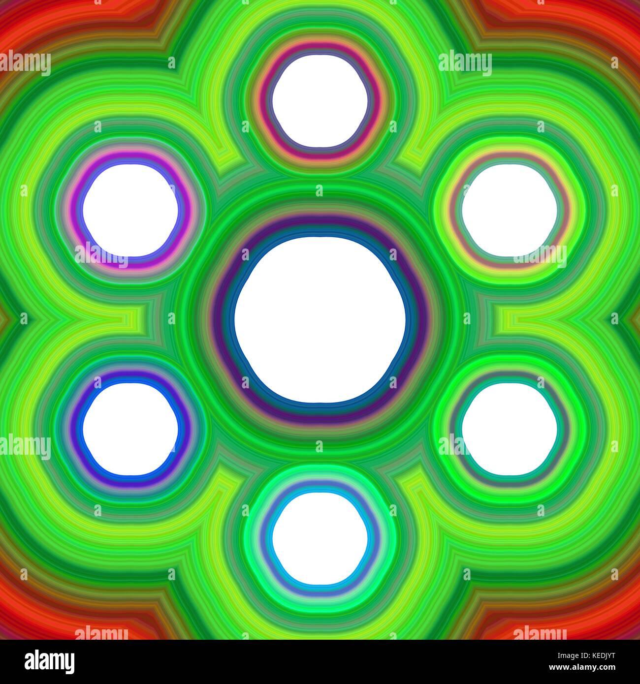 Hexagonal Symmetry Imágenes De Stock & Hexagonal Symmetry Fotos De ...
