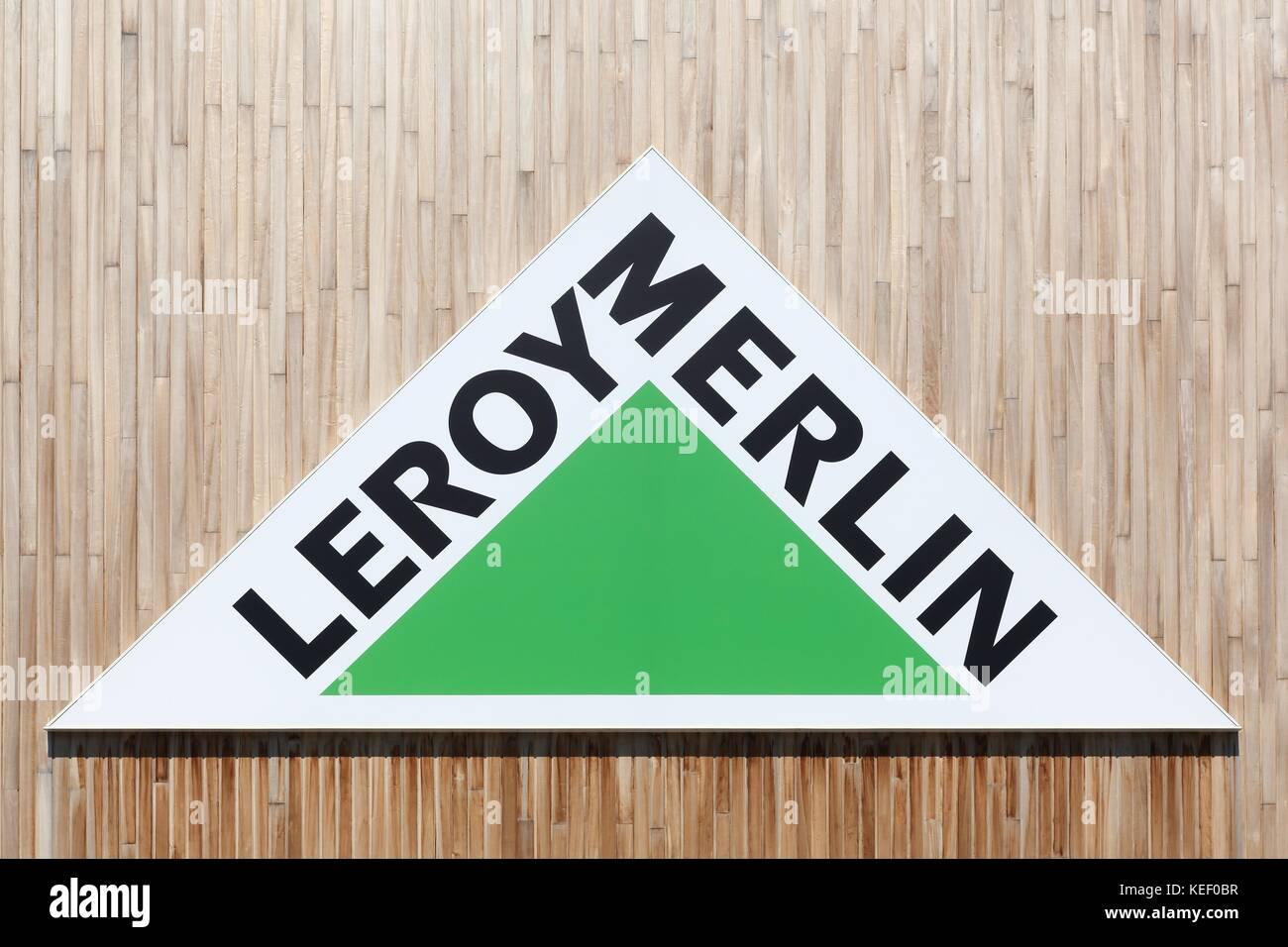 Pared leroy merlin excellent interesting hermosa perchero - Plaqueta decorativa ikea ...