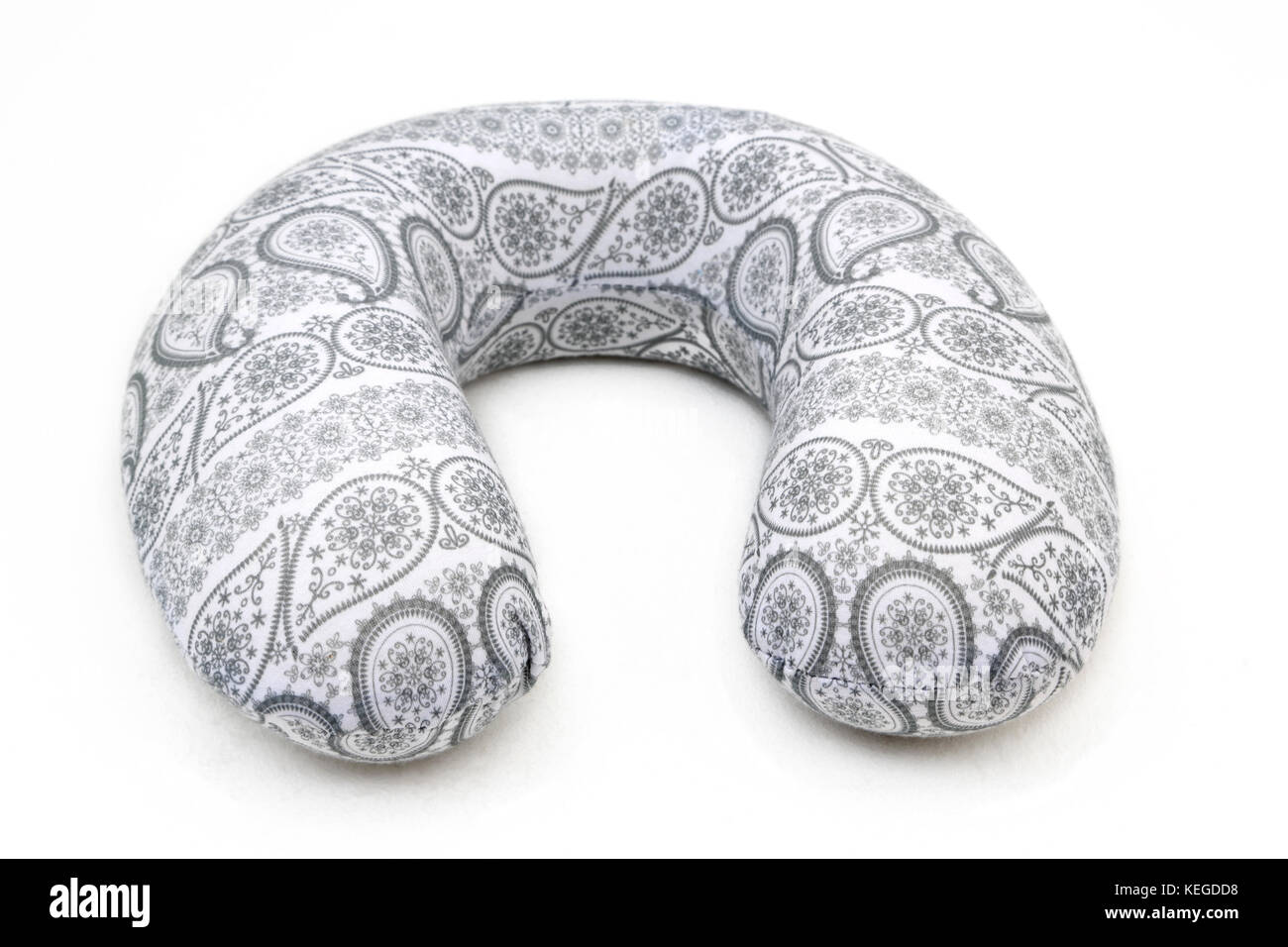 Neck Cushion Imágenes De Stock & Neck Cushion Fotos De Stock - Alamy