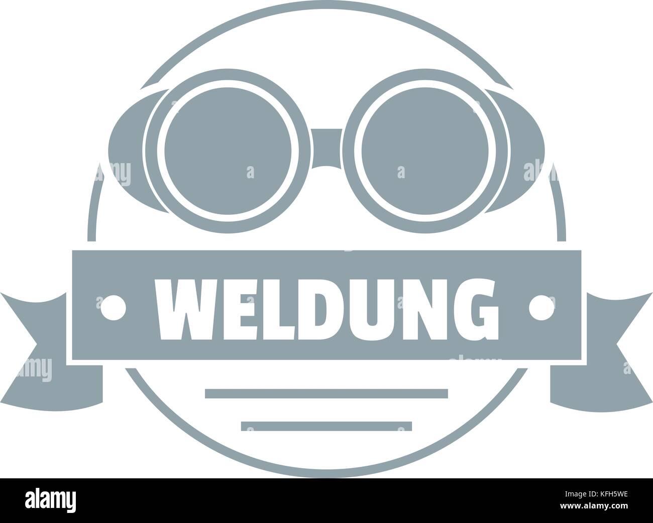 Repair Construction Vector Logo Design Imágenes De Stock & Repair ...