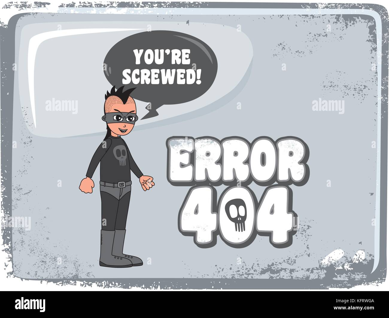 404 Page Not Found Imágenes De Stock & 404 Page Not Found Fotos De ...