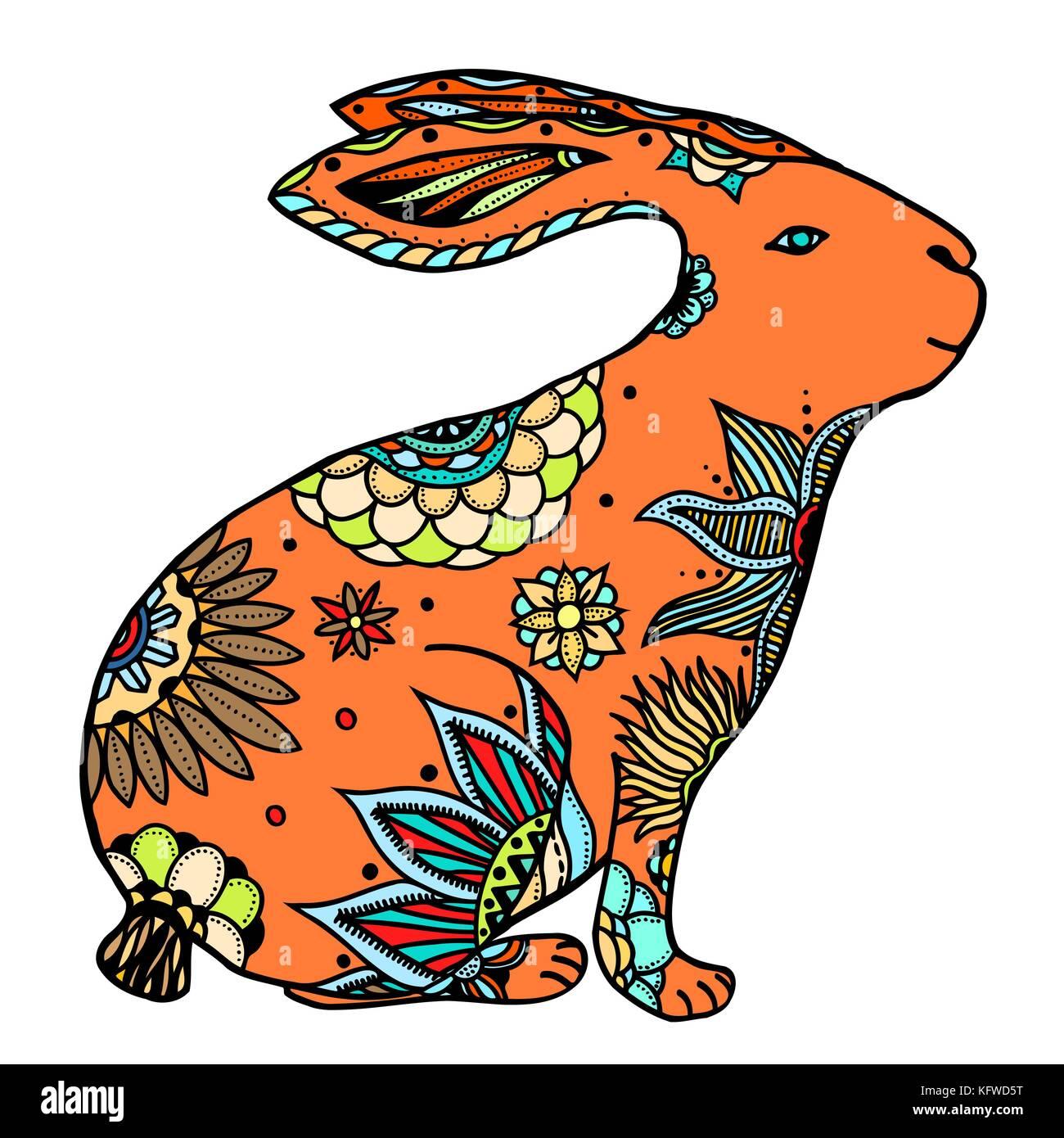 Lobo gris unión soviética oswald la liebre conejo suerte, unión soviética,  mano, dibujos animados, liebre png | Klipartz