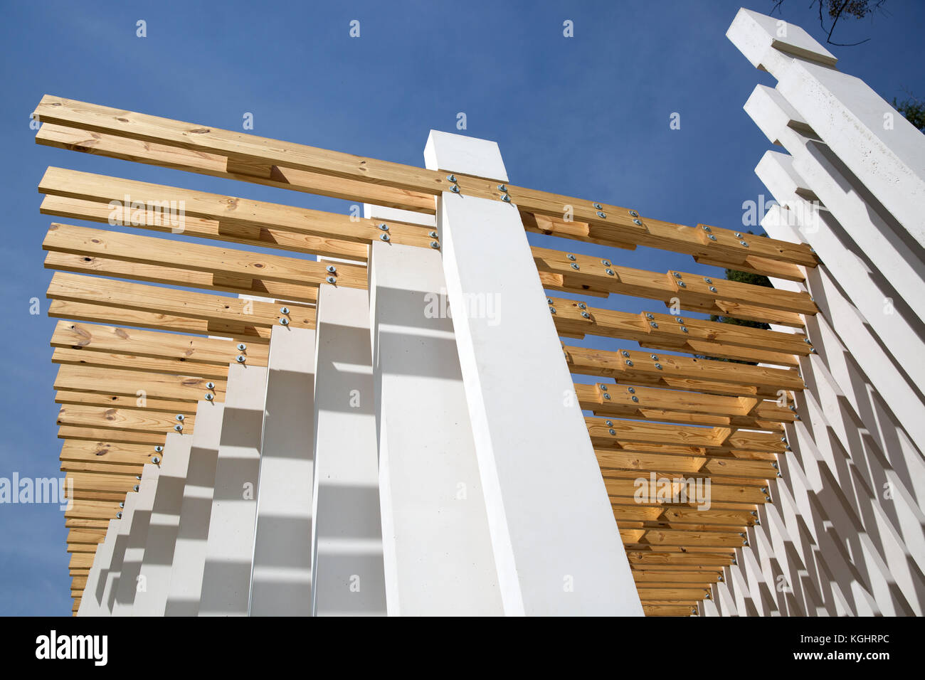 Estudio de arquitectura mexicana mat ria dise ado tamayo for Estudio de arquitectura en ingles