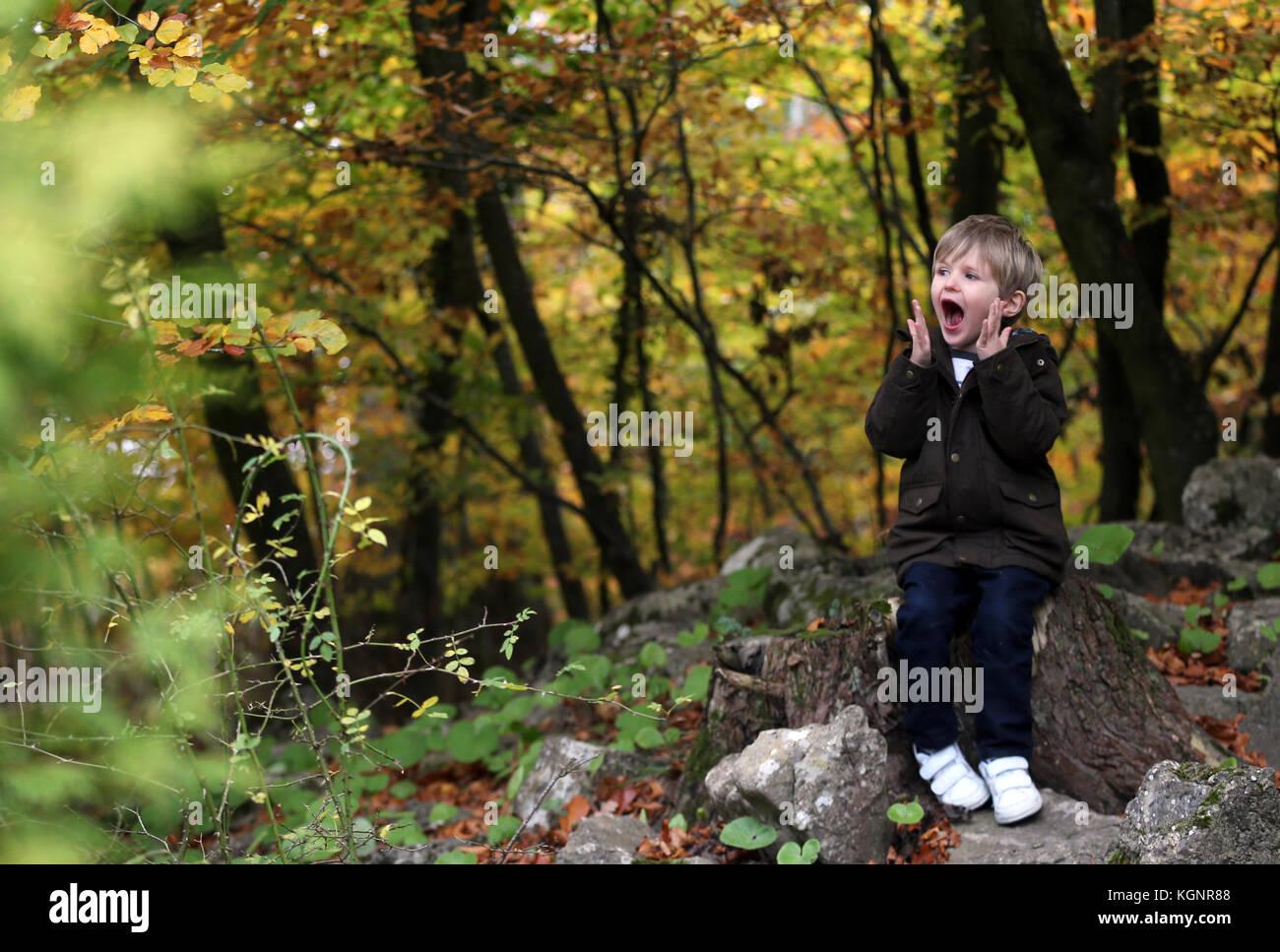 Joking Around Imágenes De Stock & Joking Around Fotos De Stock - Alamy