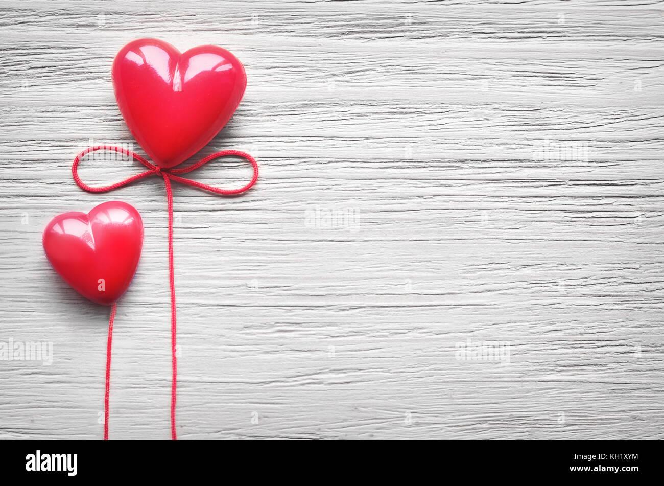 Happy Valentines Day Card Cupid Imágenes De Stock & Happy ...