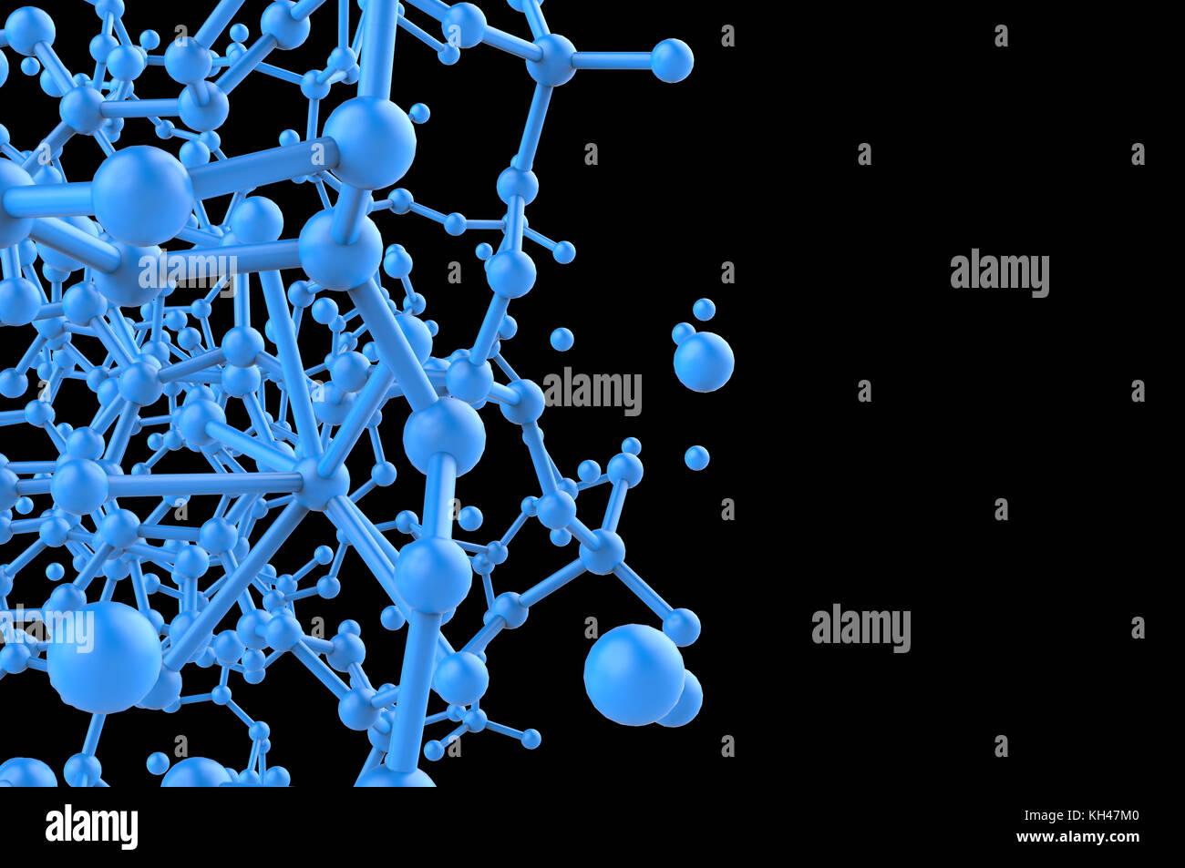 Ciencia Smart Healthcare Concepto De Tecnología De Red