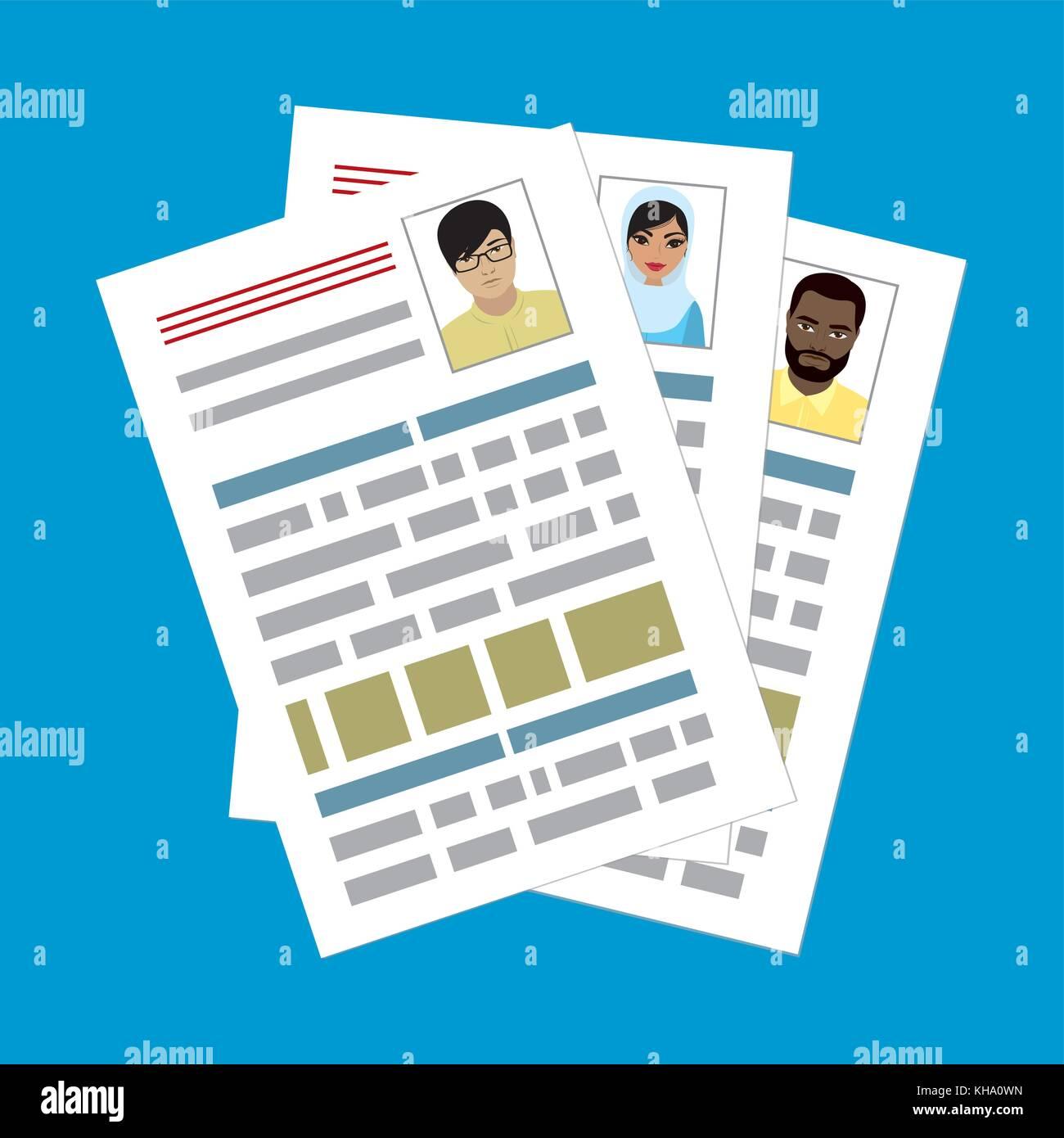 Job Position Imágenes De Stock & Job Position Fotos De Stock - Alamy