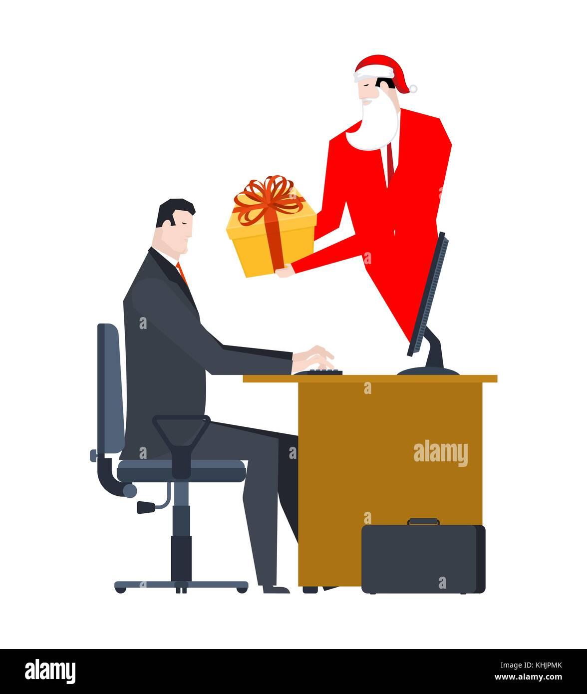 Felicitaciones Navidad Internet.Santa Claus Online Felicitaciones De Navidad En Equipo