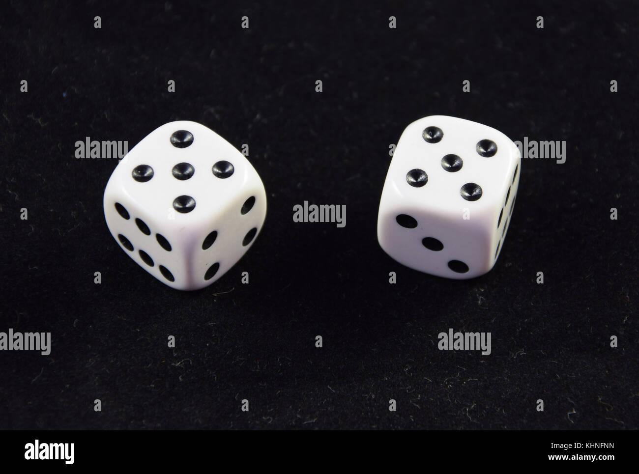 Six Sided Im Genes De Stock Six Sided Fotos De Stock Alamy # Muebles Doblecinco