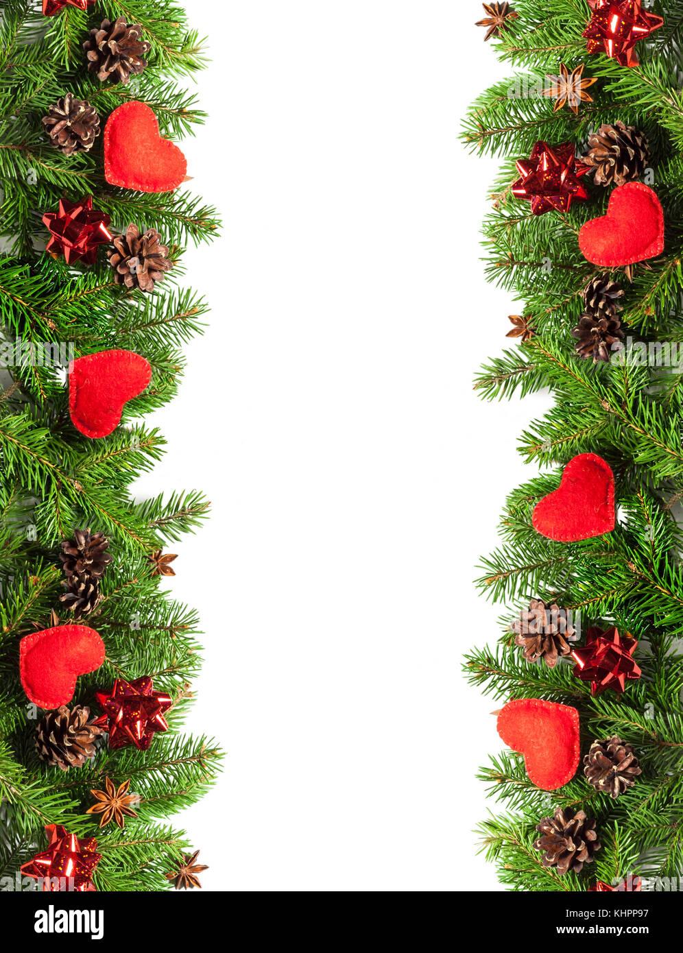 Plantilla De Arbol De Navidad. Top Excellent Elegant Finest ...