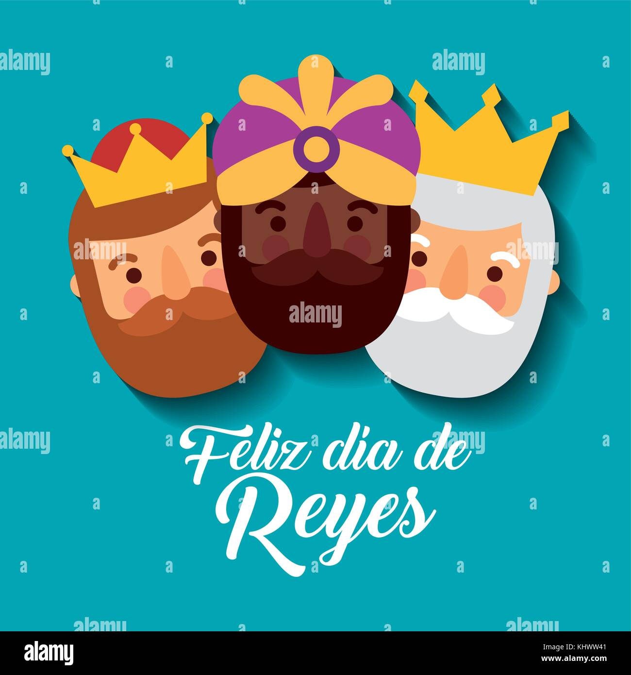 Dias De Reyes Magos Descargar feliz dia de los reyes tres reyes magos traen regalos a