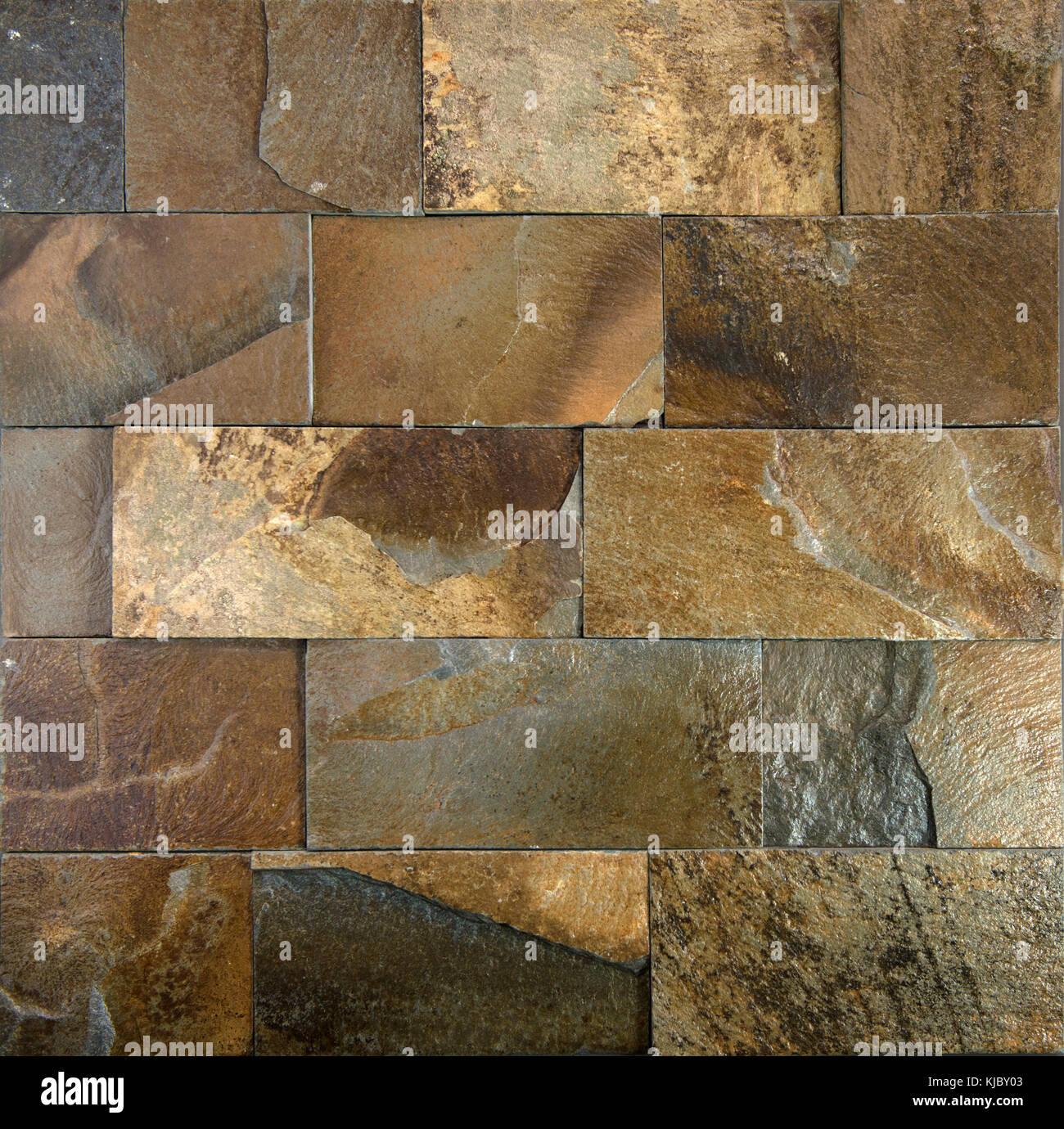 Piedra natural ladrillo muro de piedra de m rmol textura for Piedra para granito