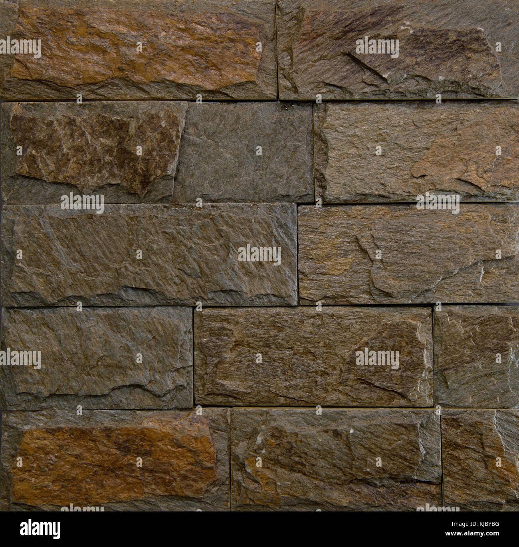 Piedra natural ladrillo muro de piedra de m rmol textura - Ladrillos decorativos para pared ...