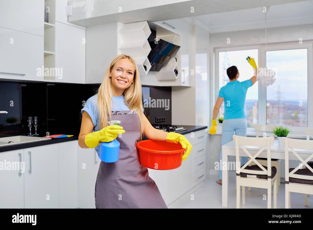Busco pareja para que li.pie cocine [PUNIQRANDLINE-(au-dating-names.txt) 29