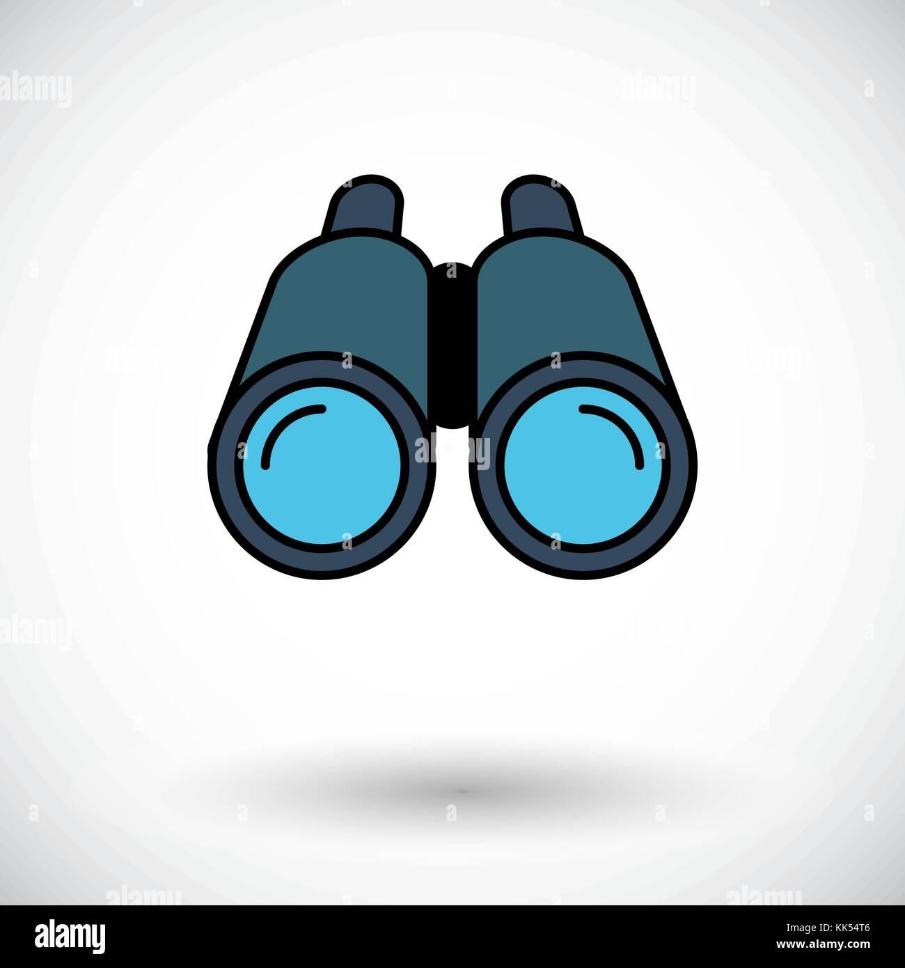 c992e09da Spy Vector Vectors Imágenes De Stock & Spy Vector Vectors Fotos De ...