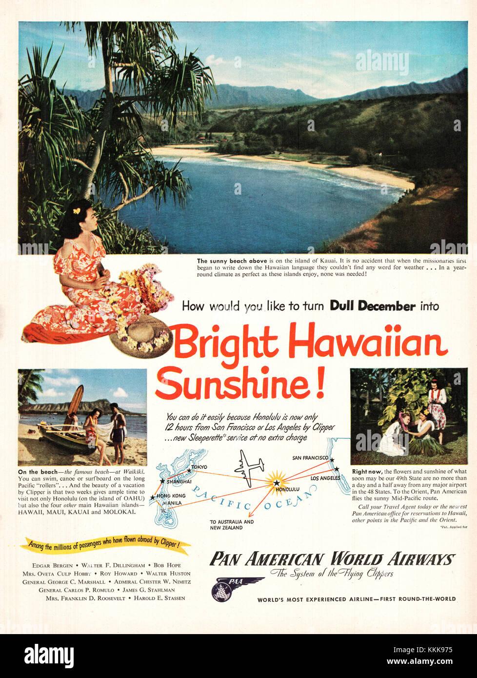 Encantador Acta De Nacimiento Honolulu Imagen - Certificado Actas de ...