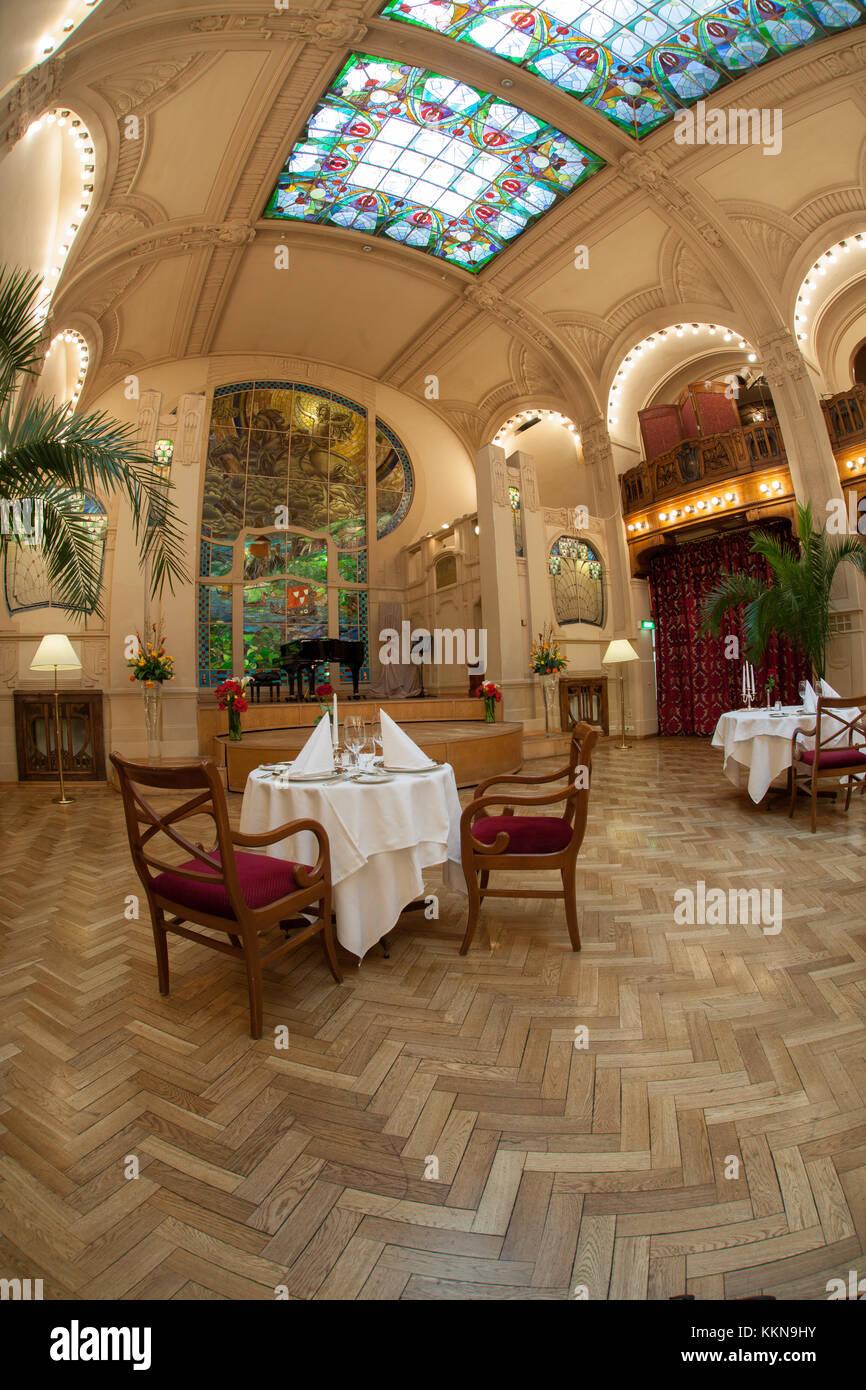 Lujoso Gran Cocina Sala De Fotos Modelo - Ideas para Decorar la ...