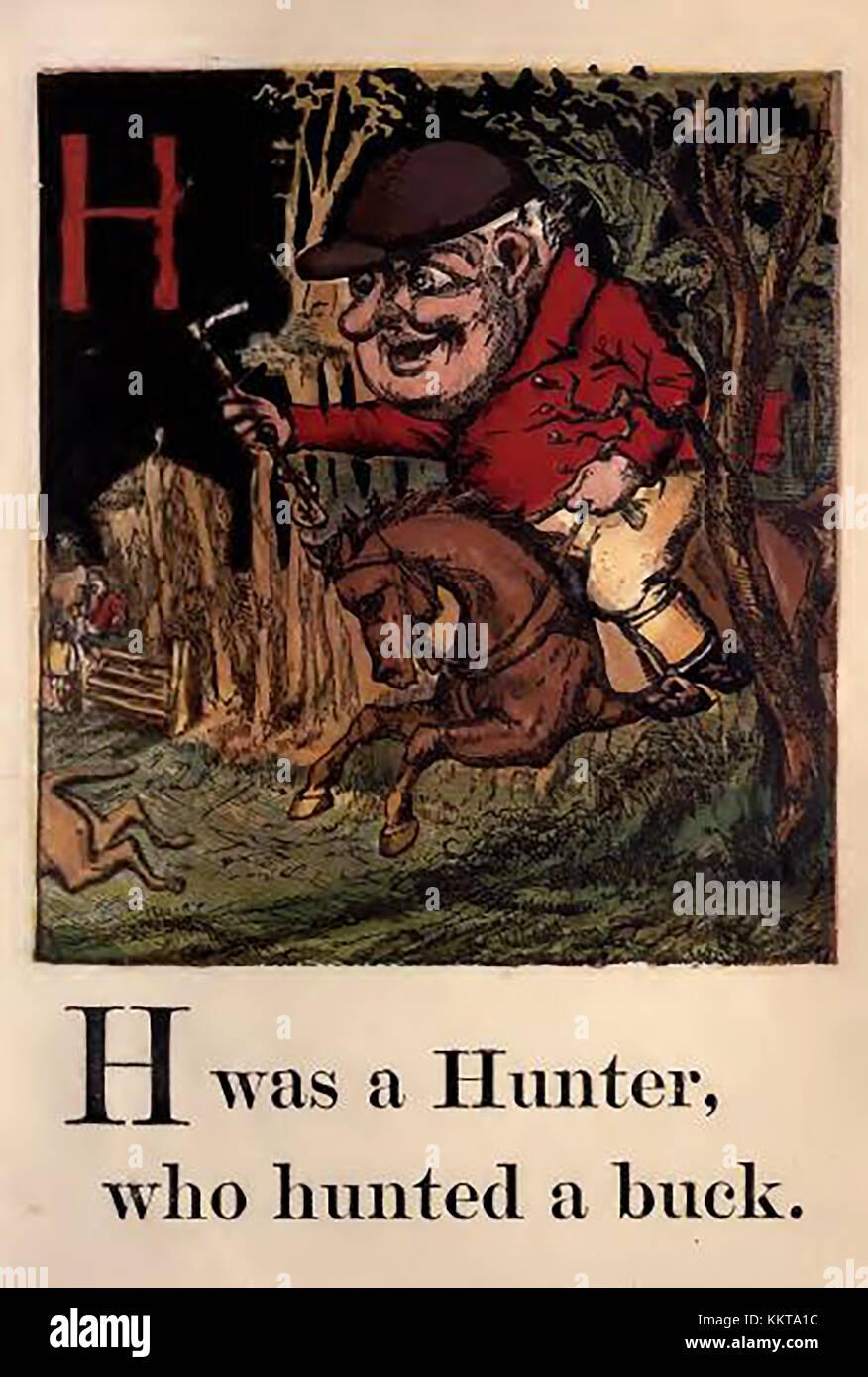 libros infantiles historicos