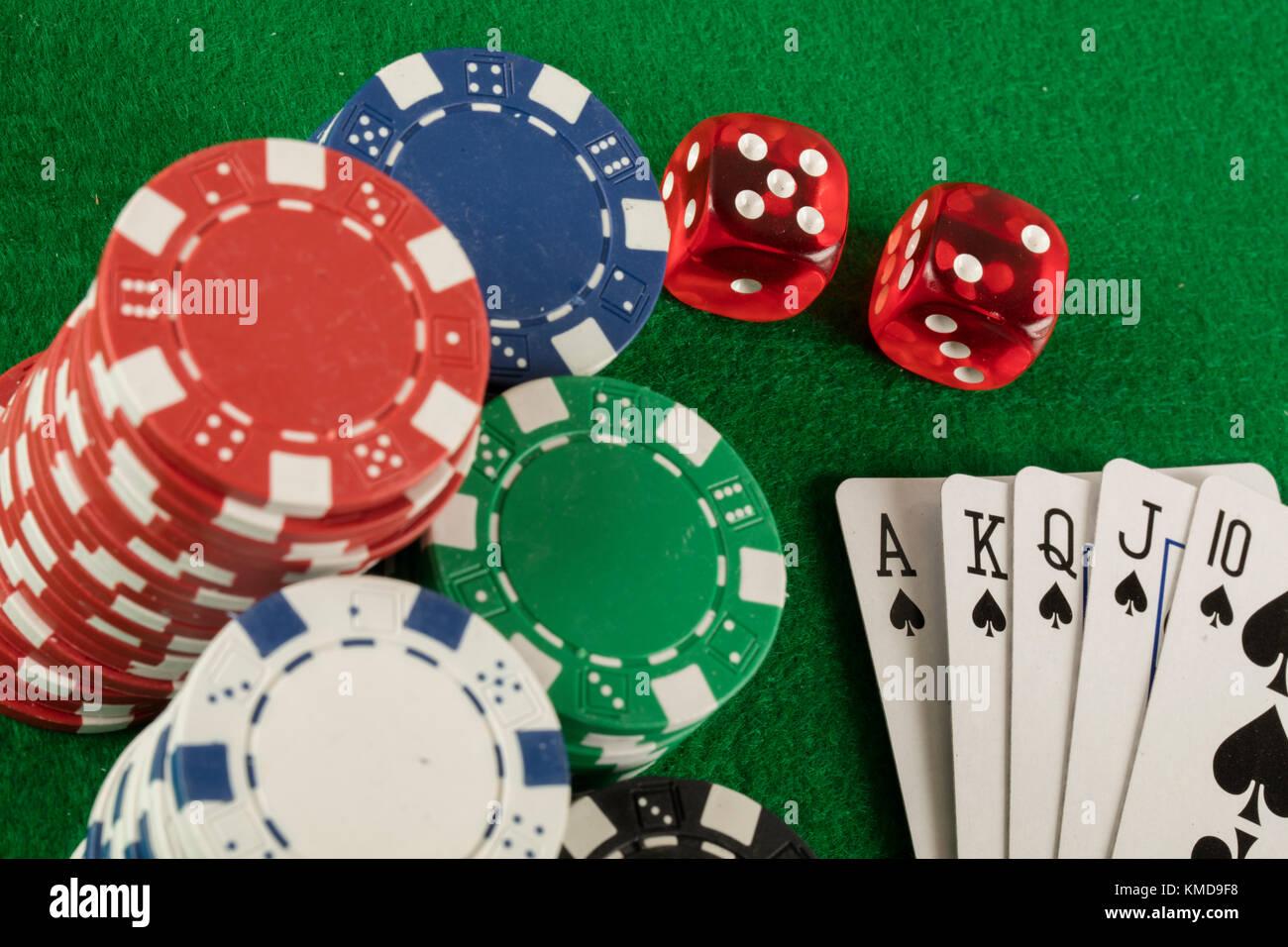 billionaire casino slots apk