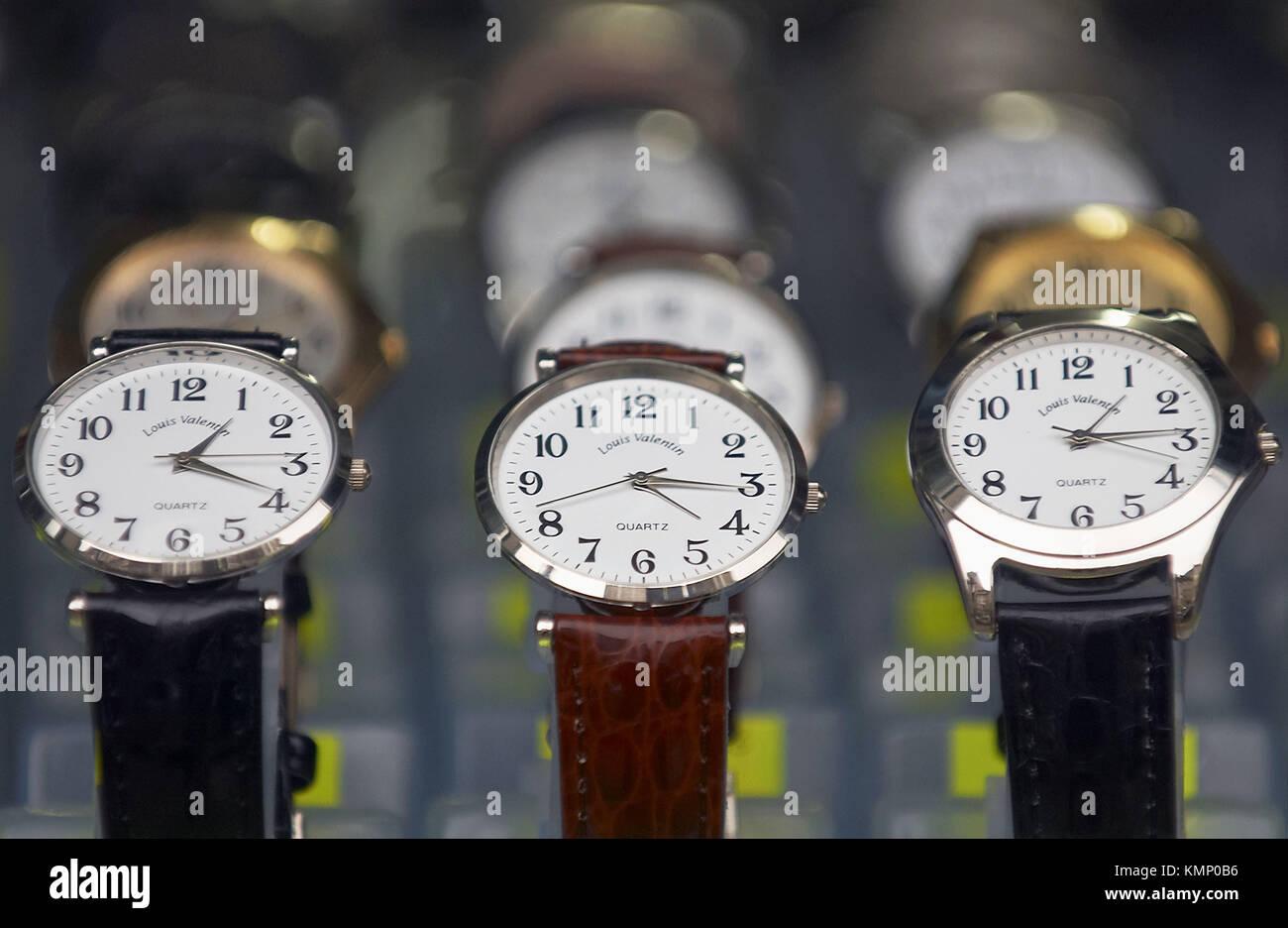 Portugal Watches Imágenes De Stock   Portugal Watches Fotos De Stock ... 4c0e243cff4