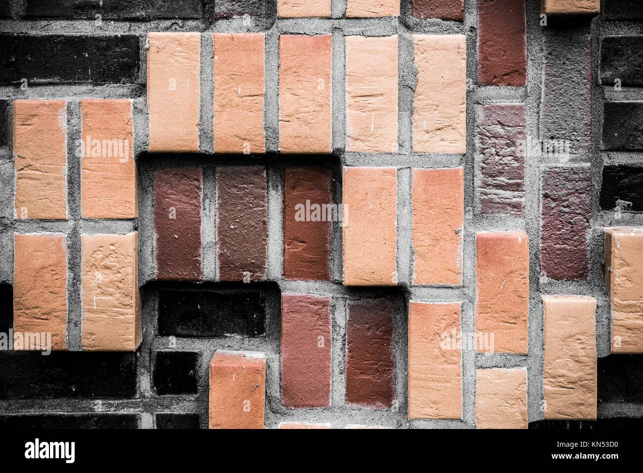Textura del fondo abstracto urbano. Foto de stock