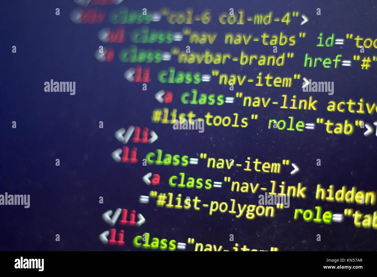Fondo de pantalla en html codigo